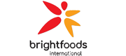 BRIGHT FOODS INTERNATIONAL, PT